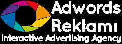 Google Reklam Ajansı, Google Reklam Vermek | Google Partner İş Ortağı, Adwords Reklamı, Google Reklam, Google Reklamları